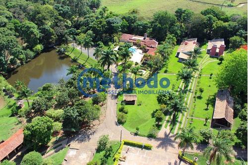 Fazenda/sítio A Venda Em Jacutinga / Minas Gerais - St00008 - 68207765
