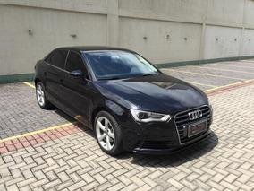 Audi A3 1.4 Tfsi Ambiente Flex Tiptronic
