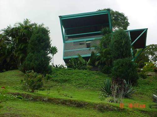 Karimao Country Casa En Venta 16-976 Alexander G 04242091817