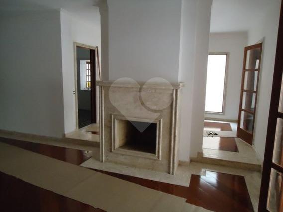 Linda Casa No Planalto Paulista - 345-im101220
