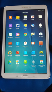 Tablet Samsung Tab E 9,6