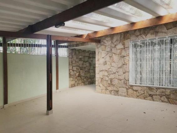 Sobrado Com 3 Dormitórios À Venda, 200 M², Barro Branco (zona Norte) - São Paulo/sp - So0183 - 33599697