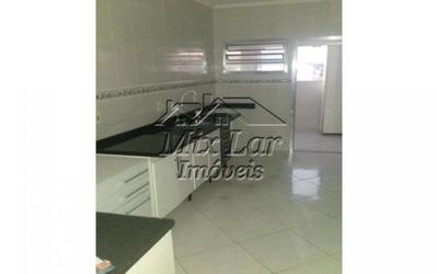 Apartamento No Bairro Do Jardim D Abril - Osasco Sp, Com 72 M², Sendo 2 Dormitórios, Sala, Cozinha, Banheiro E 1 Vaga De Garagem