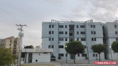 Apartamento En Paraparal Res.rio Caroni 2 Gua-111