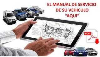 Manual De Despiece Jeep Liberty 2002 03 04 05 06 07 Catalogo