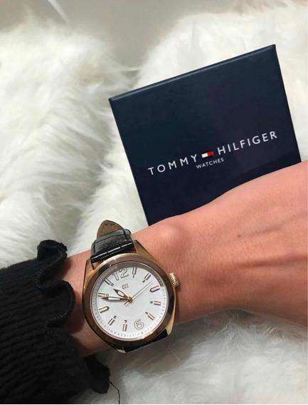 Relógio Tommy Feminino