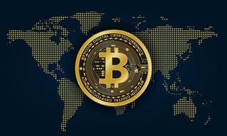 Vendemos Bitcoin Btc. Fácil, Seguro, Confiable, Profesional.