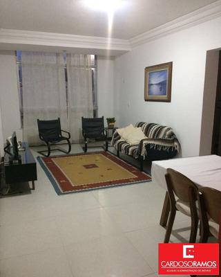 Apartamento - Ap08466 - 33826159