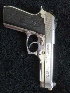 Pistola Taurus Pt99 Afs 9mm