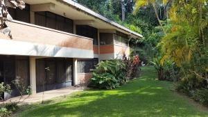 Casa En Alquiler Mls# 19-18191