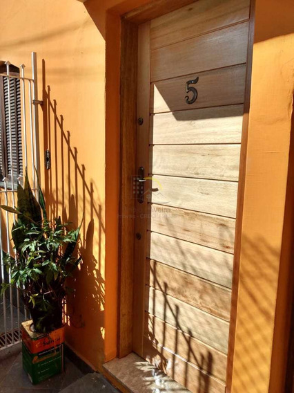 Casa De Condomínio Com 2 Dorms, Vila Valença, São Vicente - R$ 220 Mil, Cod: 2422 - V2422