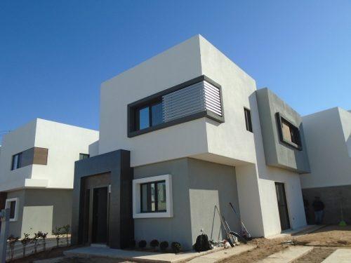 Casa En Renta En Antares Residencial En La Zona Dorada De Mexicali, Baja California.