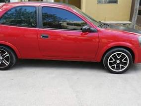 Chevrolet Chevy 2011