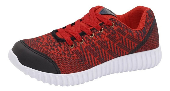 Tenis Audax Power Feminino