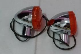(par) Pisca/seta Garinni Gr 250 Original Novo!!