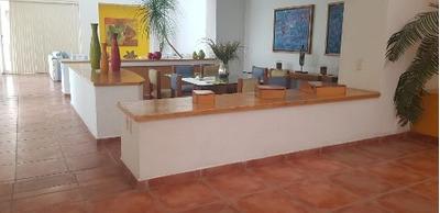 Casa En Venta Del Valle. Rcv190416-nv