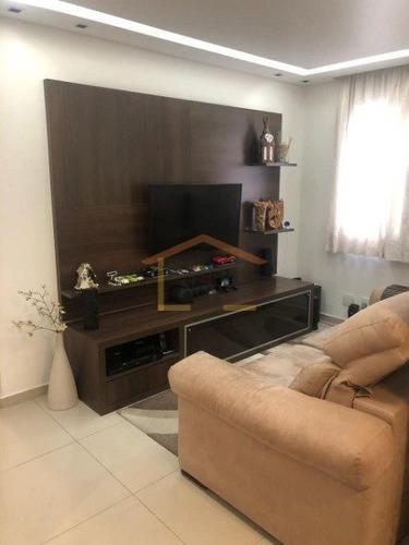 Imagem 1 de 15 de Apartamento, Aluguel, Vila Guilherme, Sao Paulo - 26221 - L-26221