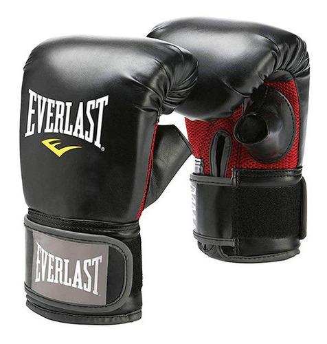 Guantillas Everlast Profesionales P/ Boxeo Guantes - El Rey