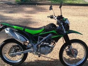 Klx 150 - (6