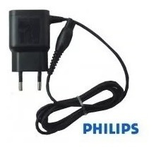 Carregador Original Philips Philishave Series 8000 Original