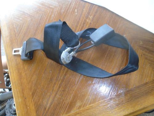Vendo Cinturon  De Skoda Octavia, Año 2004