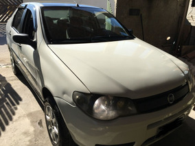 Fiat Siena 1.4 Elx 30 Anos Tetrafuel 4p Tetra-combustible