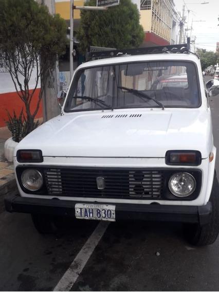 Lada 1993 N