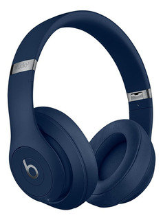 Audífonos inalámbricos Beats Studio³ Wireless blue