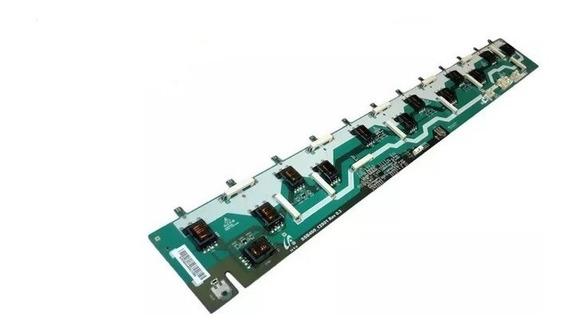 Placa Inverter Tv Sony Kdl-46ex405 Modelo Ssb460_12s01