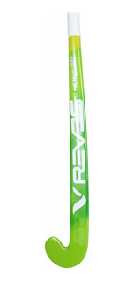 Palos Hockey Reves Vertigo 300 310 30% Carbono Aramid 37.5 Baires Deportes Local En Oeste G B A