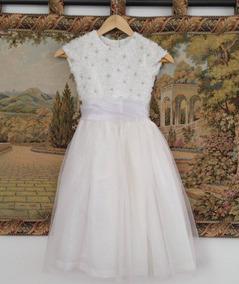 Vestido Dama De Honra E Formatura De Abc