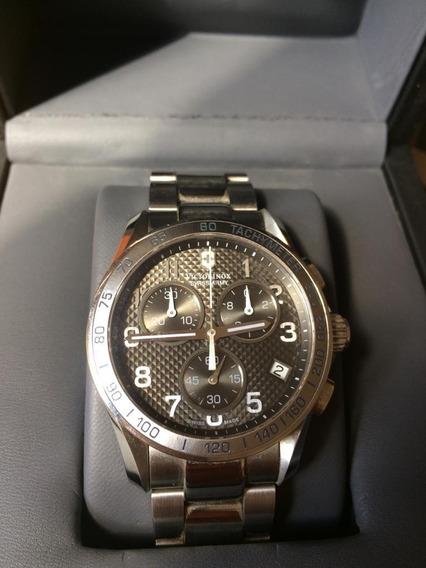 Relógio Victorinox Swiss Army Men