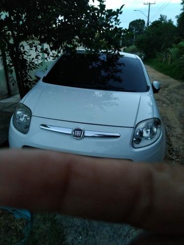 Fiat Palio 2012 1.0 Attractive Flex 5p