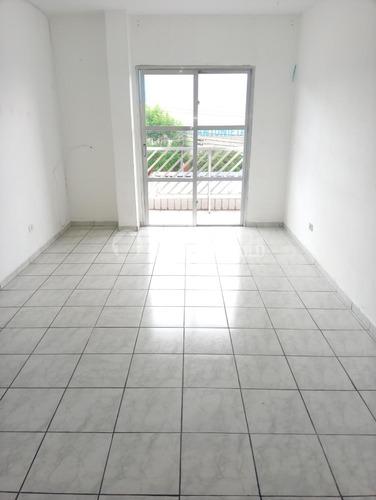 Apartamento Para Aluguel Em Conceição - Ap001344