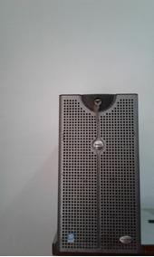 Servidor Dell Poweredge 2600