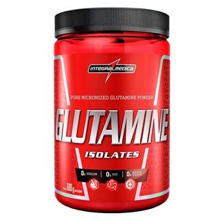 Glutamine 600 G - Integralmédica