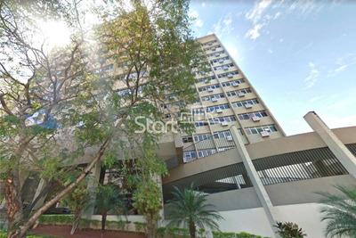 Sala Á Venda E Para Aluguel Em Bosque - Sa001262