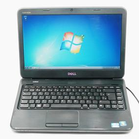Notebook Dell Core I3 2330 2.20ghz Hd500gb 4gb Oferta