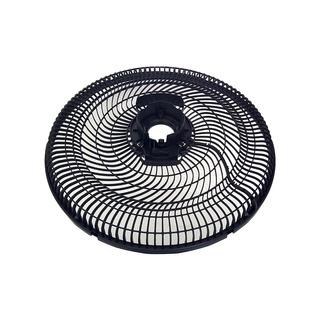 Grade Traseira Para Ventilador Arno Ve55 49743