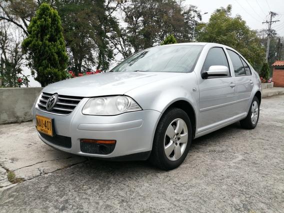 Volkswagen Jetta Clasicc