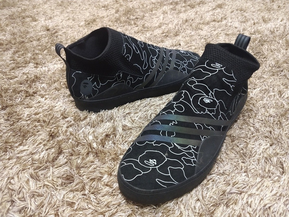 adidas Bape 3st 002