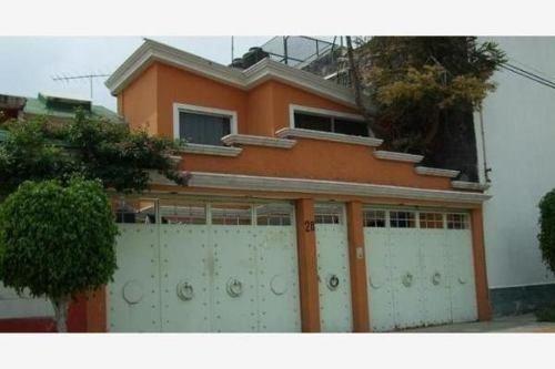 Lp Oportunidad De Inversion! Remate Hipotecario Casa En Nezahualcoyotl