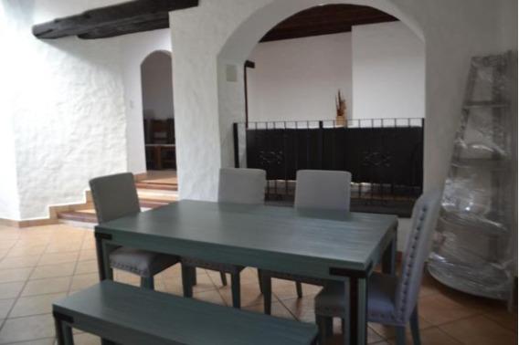 Vendo Casa Vista Real Corregidora Querétaro