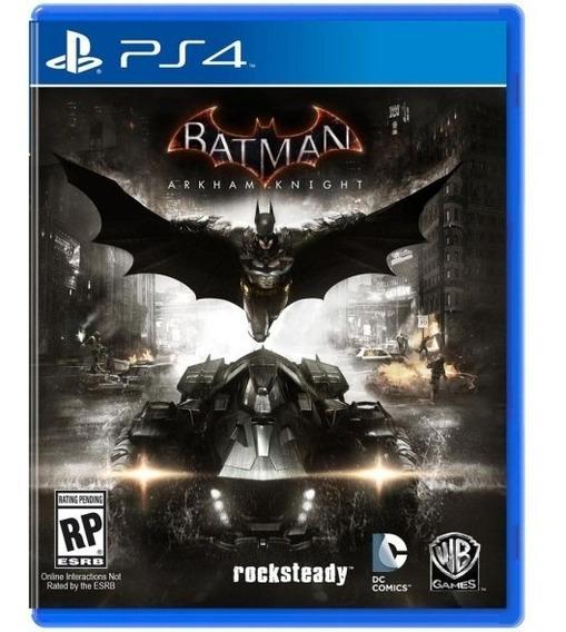 Jogos Batman,battlefield,thief,the Division,the Last,zombi
