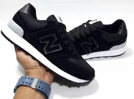 Zapatos Deportivos New Balance, Colombianos!!