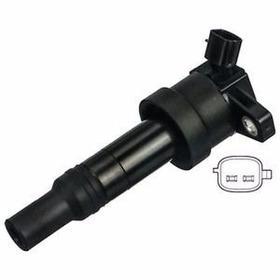 Bobina Ignição Hyundai Hb20 Kia Picanto 1.0 3cc 27301-04000