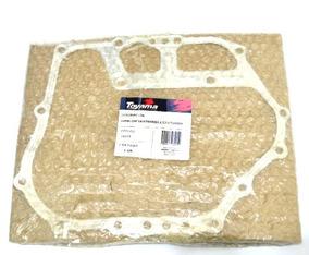 Empac.carter P/t6500(e3,e,t,t3)t5000ew
