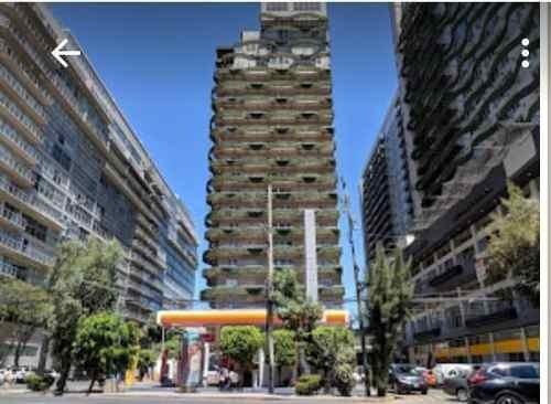 Estrena Departamento En City Tower Green (nuevo)