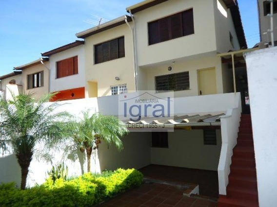 Sobrado Com 2 Dormitórios À Venda, 200 M² Por R$ 800.000 - Jardim Aeroporto - São Paulo/sp - So0121
