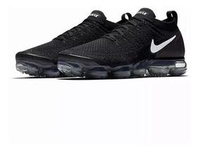 Tênis Nike Vapormax 2.0 Preto / Menor Preço Envio Imediato